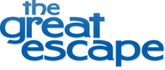 Great Escape affiliate program