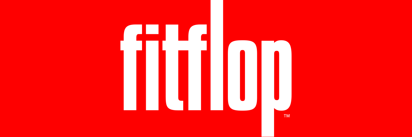 Fitflop CA affiliate program
