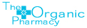 The Organic Pharmacy Limited affiliate program