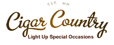 Cigar Country affiliate program
