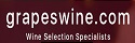 GrapesWine affiliate program