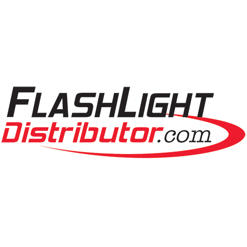 Flash Light Distributor