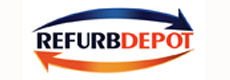 Refurbdepot.com (Comtech Direct Inc.)