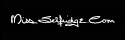 Miss Selfridge Lingerie Discount Miss Selfridge Coupon Code