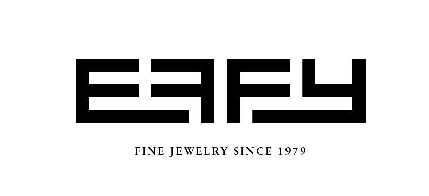 10% Off at Effy Jewelers JEWEL10 Effy Jewelers effyjewelers.com Monday 12th of October 2015 12:00:00 AM Thursday 19th of November 2015 11:59:59 PM