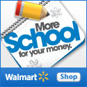 back-to-school items!