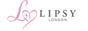 Lipsy Ltd