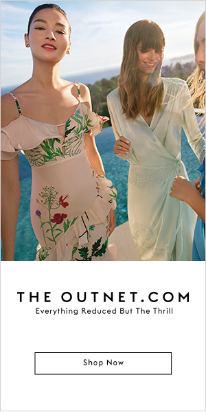 THE OUTNET 300x600 2