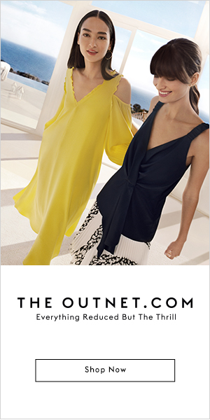 THE OUTNET 300x600 1