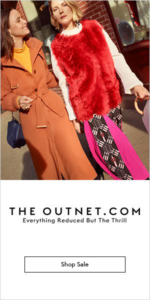 THE OUTNET 300x600 4