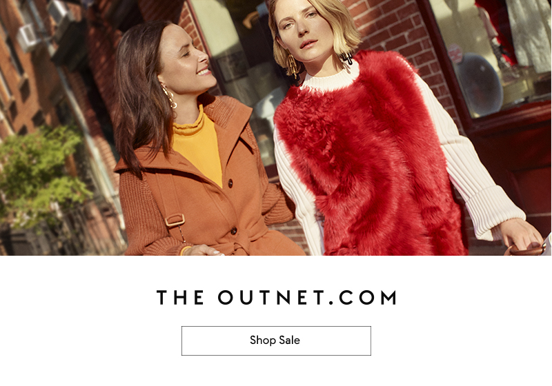 THE OUTNET 800x560 8