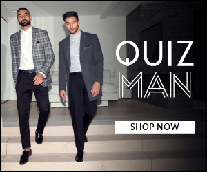 quiz clothing