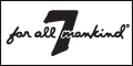 7 For All Mankind, a division of VF Contemporary Brands
