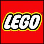 LEGO Brand Retail, Inc.