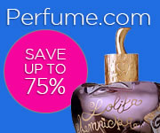 Perfume.com Free Shipping 180 x 150