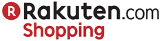 Rakuten (Buy.com) Coupon