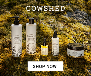 thecowshed