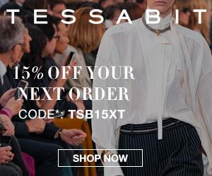 Tessabit (UK) - SAM GP S.r.l.
