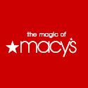 Macys Canada