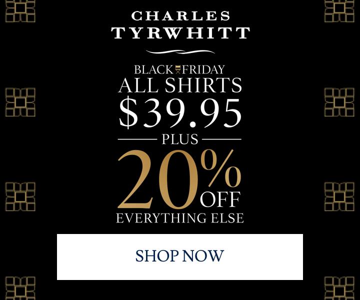 Charles Tyrwhitt Black Friday_ 180 x 150