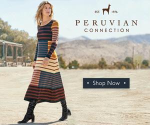 PeruvianConnection.co.uk