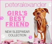 Peter's Classics  -180 x 150