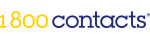 1800 Contacts, Inc.
