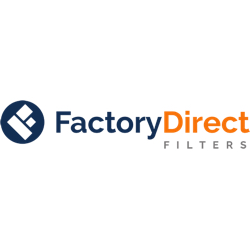 factorydirectfilters.com