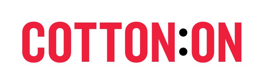 Cotton On (US)
