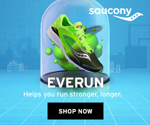 Saucony (UK) Wolverine Europe Retail Ltd