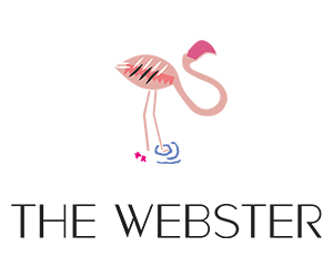 The Webster