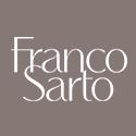 Franco Sarto
