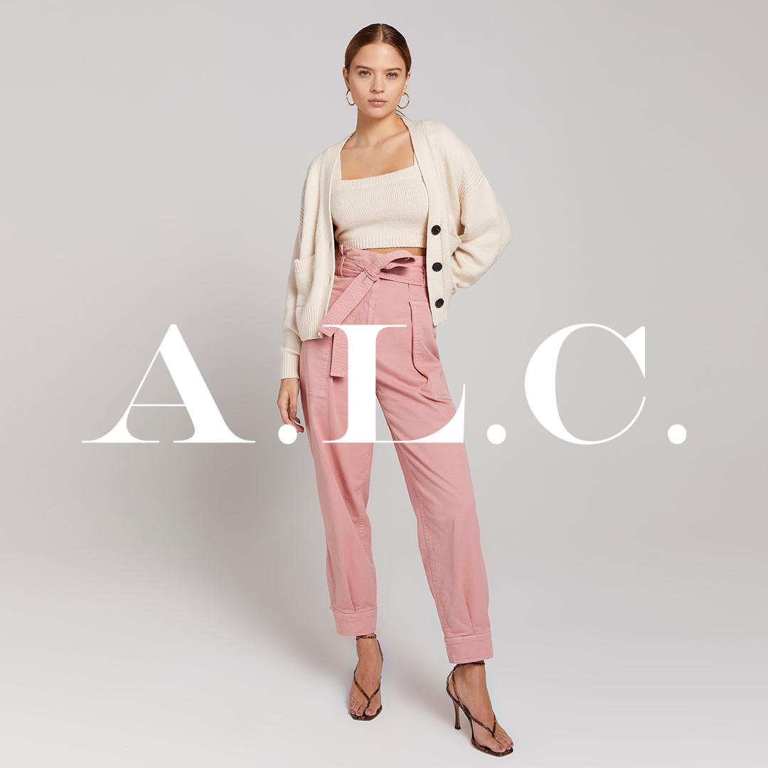 A.L.C
