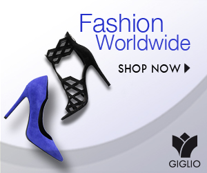 Giglio.com UK