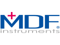 MDF Instruments US