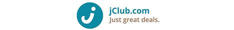 JClub.com