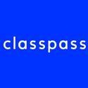 ClassPass Inc