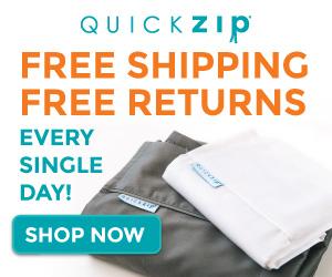 QuickZip