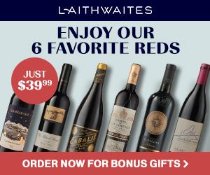 Laithwaites Wine