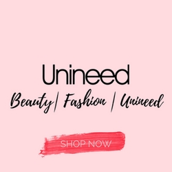Unineed Limited CN