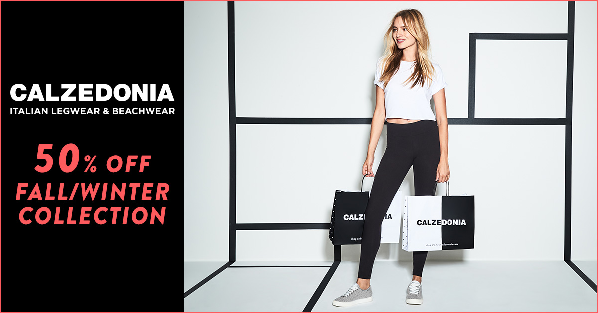 Calzedonia S.p.A.