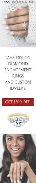 Diamond Foundry, Inc.