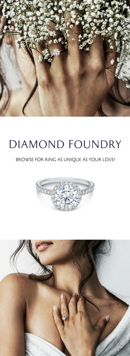 Diamond Foundry, Inc.