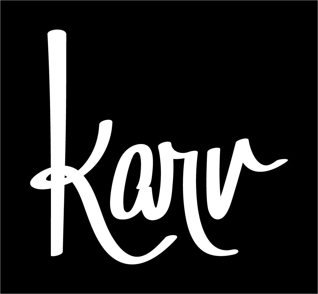 Karv Meals