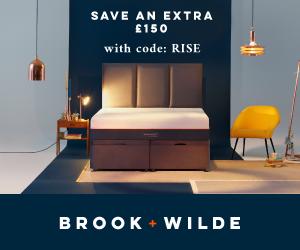 Brook + Wilde