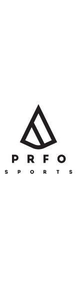 PRFO Sports