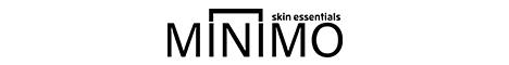 Minimo Skincare