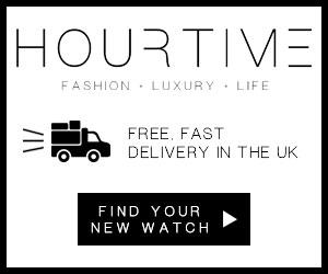 Hourtime UK