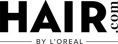 Hair.com