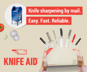 Knife Aid Inc